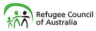 RCOA_logo_WEB.jpg