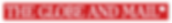 1280px-The_Globe_and_Mail.svg.png