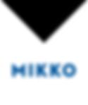 MIKKO_M_LOGO_WHITE_SMALL.png
