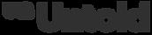 Untold_Logo.png