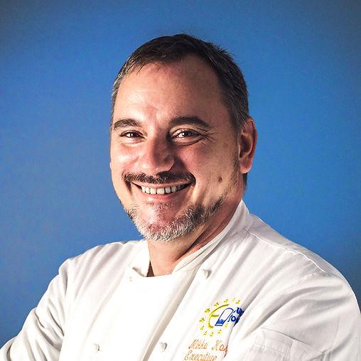 ChefMikko_Portrait_01.jpg