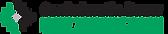 logo-confederatiebouw.png