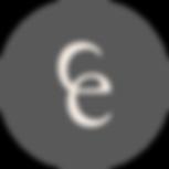 EVE-BrandMark-Black.png