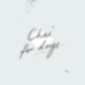 EvergreenChai-Insta-Oct-04.png