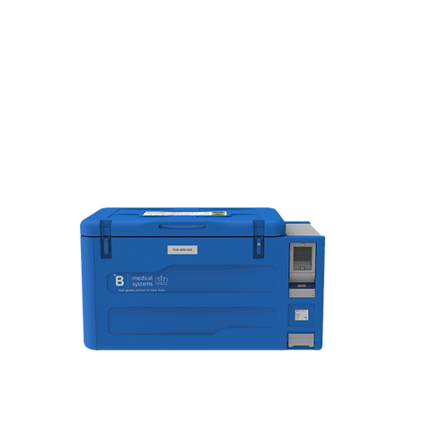 TCW-4000-SDD-front-close-768x768.png