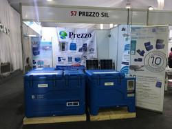 Prezzo Exhibition