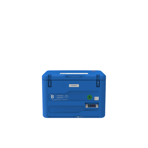 TCW-3000-AC-front-close-768x768.png