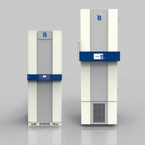 Laboratory-refrigerators-scaled-300x300.