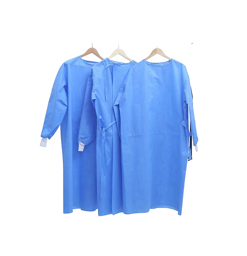 disposable-gown.fw.png