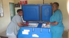 """Nigeria """"Polio-free!"""", Thanks to Prezzo"""