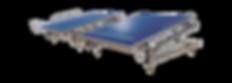 solar-panels-1.fw.png