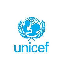 unicef1_edited.jpg