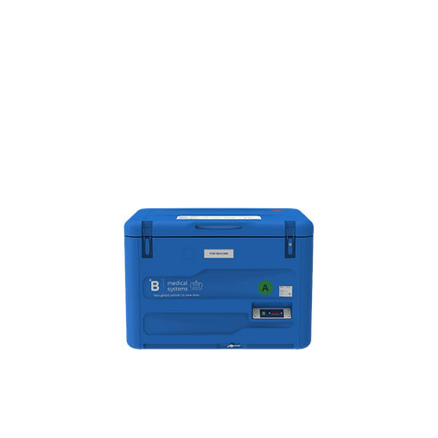 TCW-3043-SDD-front-close-768x768.png