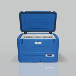Blood-Bank-Chest-Refrigerators-300x300.j