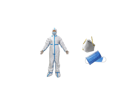 ppe-main.fw.png