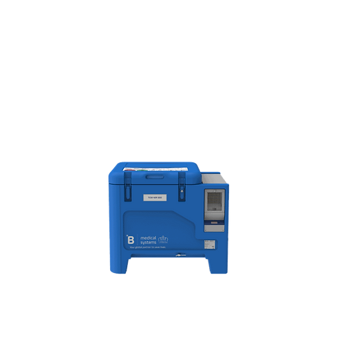 TCW-40-R-SDD-front-close-768x768.png