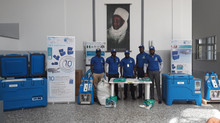 Africa Health-care Delivery (AHD) Conference
