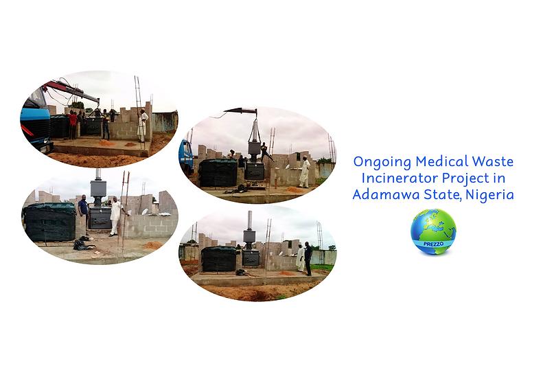 waste-incinerator-adamawa.fw.png