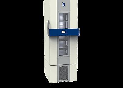 B501-2.fw.png