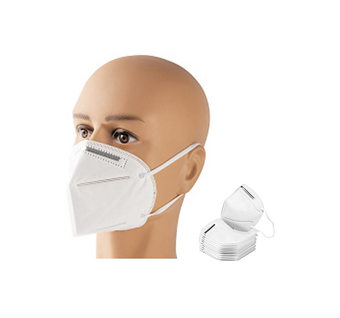 mask2.fw.png