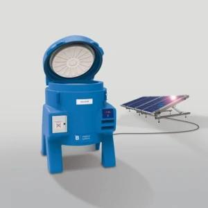 Solar-Direct-Drive-300x300.jpg