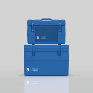 Vaccine-Transport-Boxes-300x300.jpg