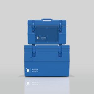 Medical-transport-boxes-scaled-300x300.j