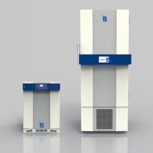 Laboratory-freezers-scaled-300x300.jpg