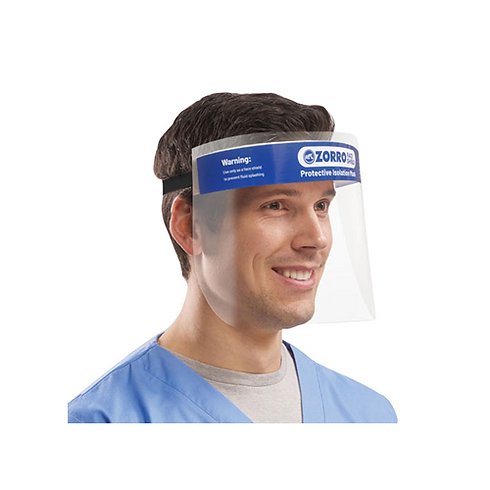 face-shield.fw.png