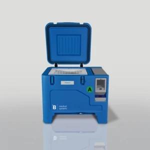 Vaccine-refrigerators-and-freezers-300x3
