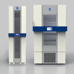 Pharmacy-refrigerators-scaled-300x300.jp