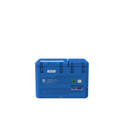 TCW-2043-SDD-front-close-768x768.png