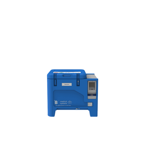 TCW-80-AC-front-close-768x768.png
