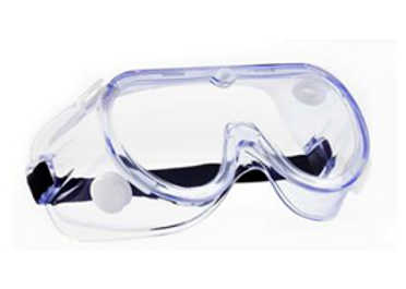goggles.fw.png