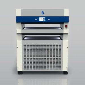 Plasma-Contact-Shock-freezer-300x300.jpg