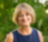 Janis Kugler