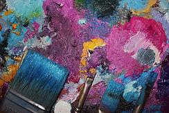 paint-2636552_960_720.jpg