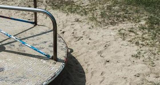 1.empty-spinning-playground_373x_2x.jpg