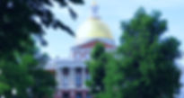 statehouse-62093_1280_edited.jpg