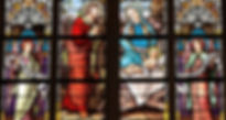 church-window-2217785_1280.jpg