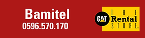 logo-bamitel-cat-rental.png