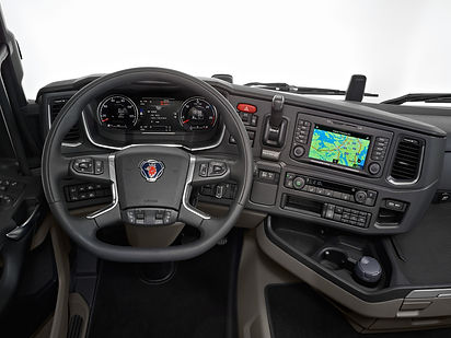 scania-interieur-bamitel.jpeg