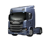 scania-r-series-removebg-preview.png