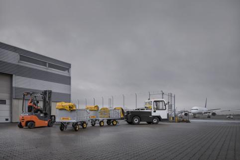 toyota-material-handling-manutention-tra