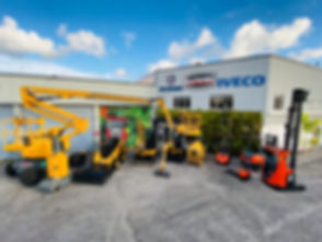 location-tp-manutention-bamitel-iveco-to