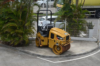 caterpillar-martinique-tplocation-vente-
