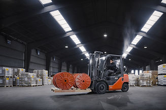 toyota-material-handling-manutention-tra