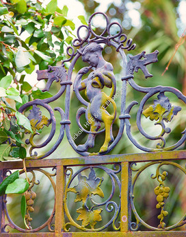 1904 Bird Gate 4