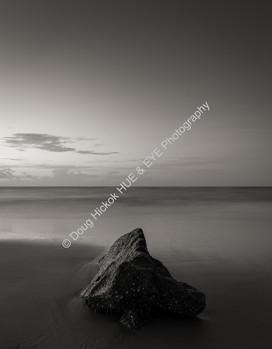 2007 Folly Beach Twilight Rocks 05-2