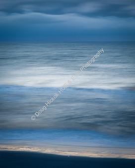 2004 Folly Beach Storm 20